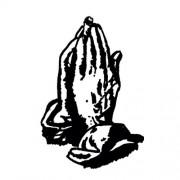 worship, buddist, meditate